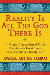Reality-is-all-the-god-there-is-9781594772573