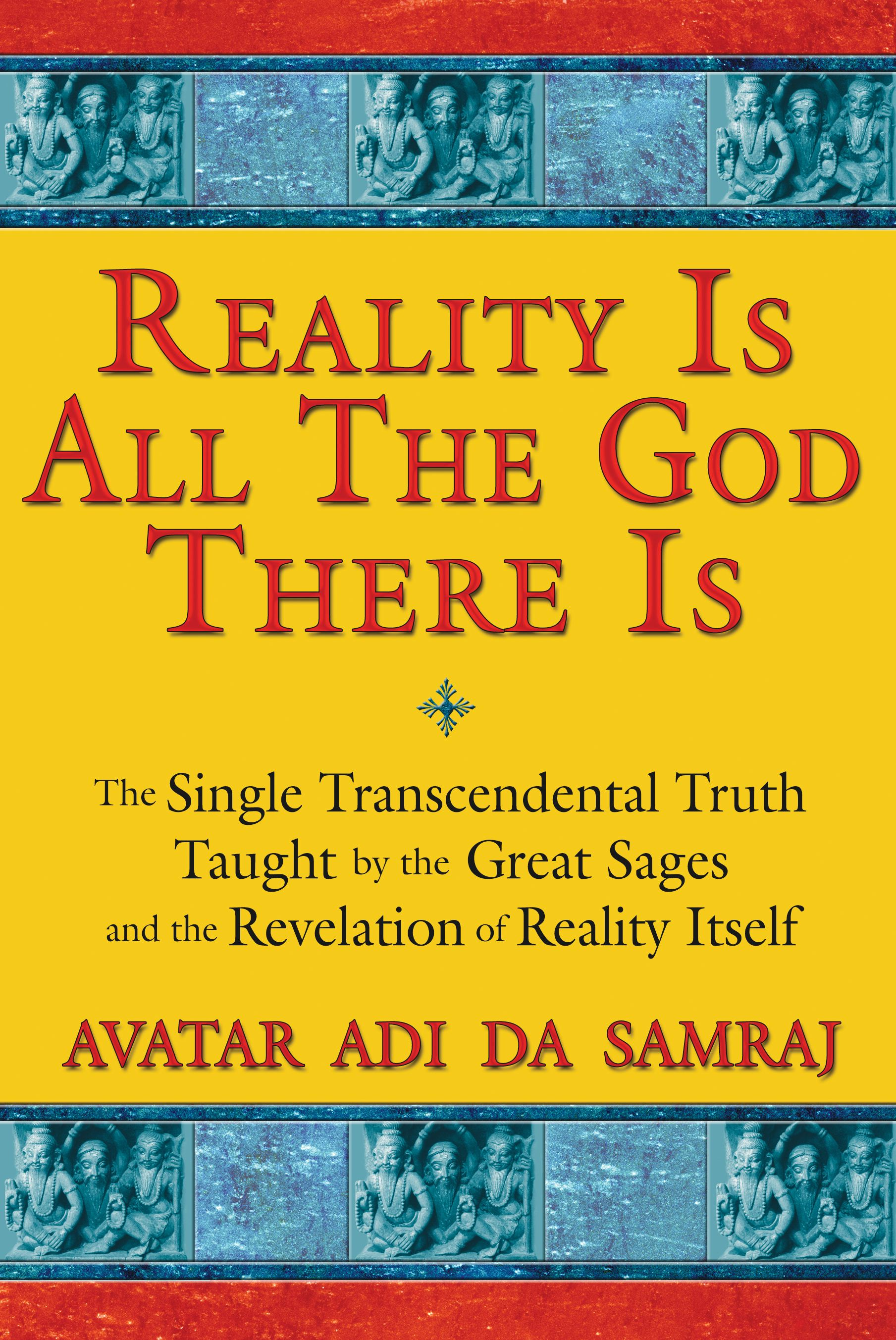 Reality-is-all-the-god-there-is-9781594772573_hr
