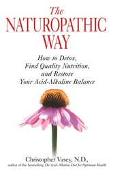The Naturopathic Way