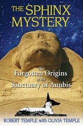 The-sphinx-mystery-9781594772719