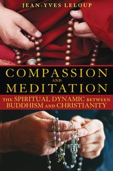 Compassion and meditation 9781594772771