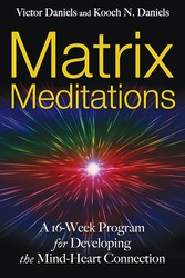 Matrix Meditations