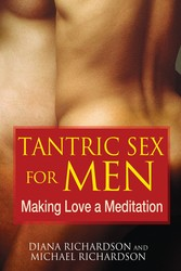 Tantric Sex for Men