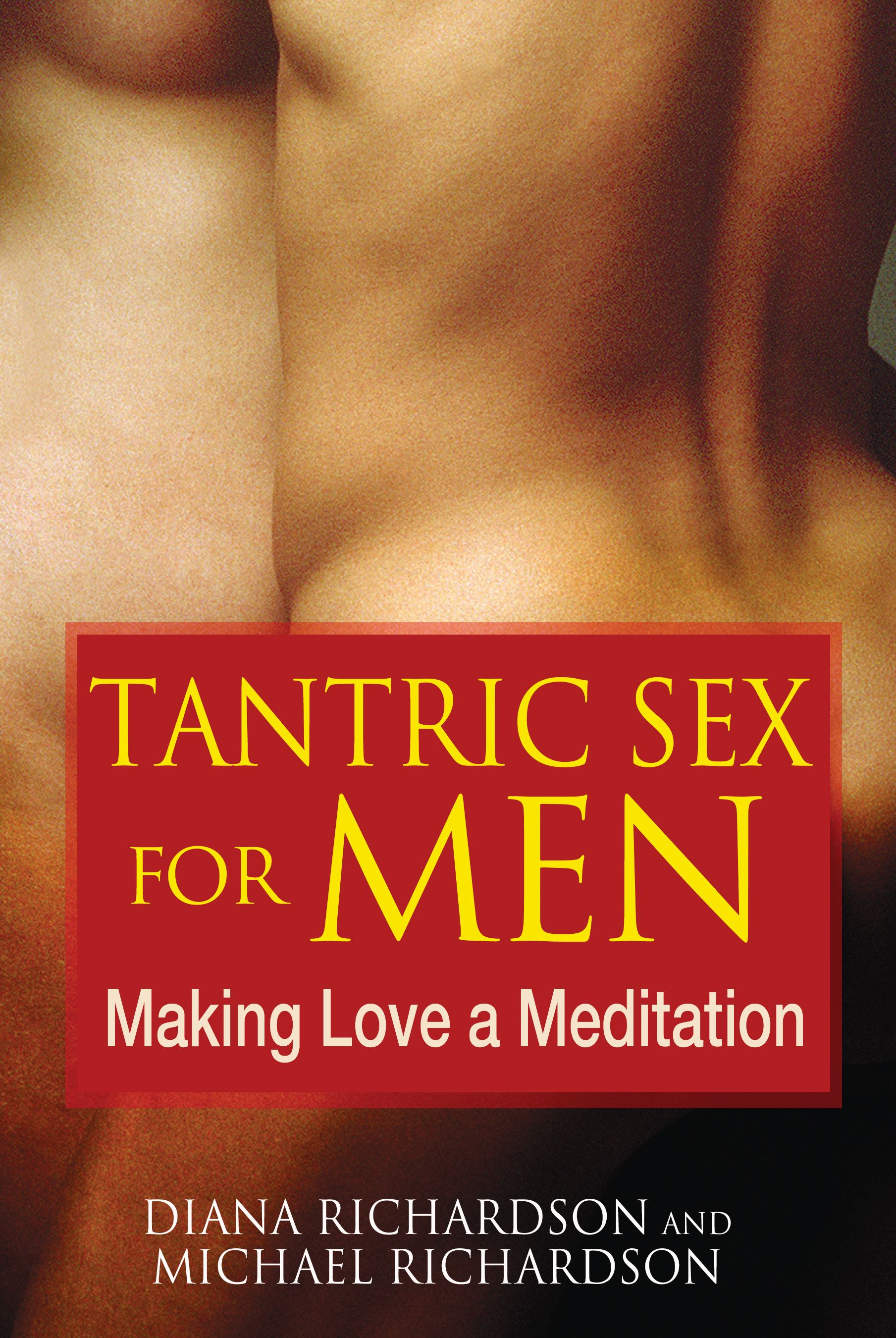 Tantric-sex-for-men-9781594773112_hr