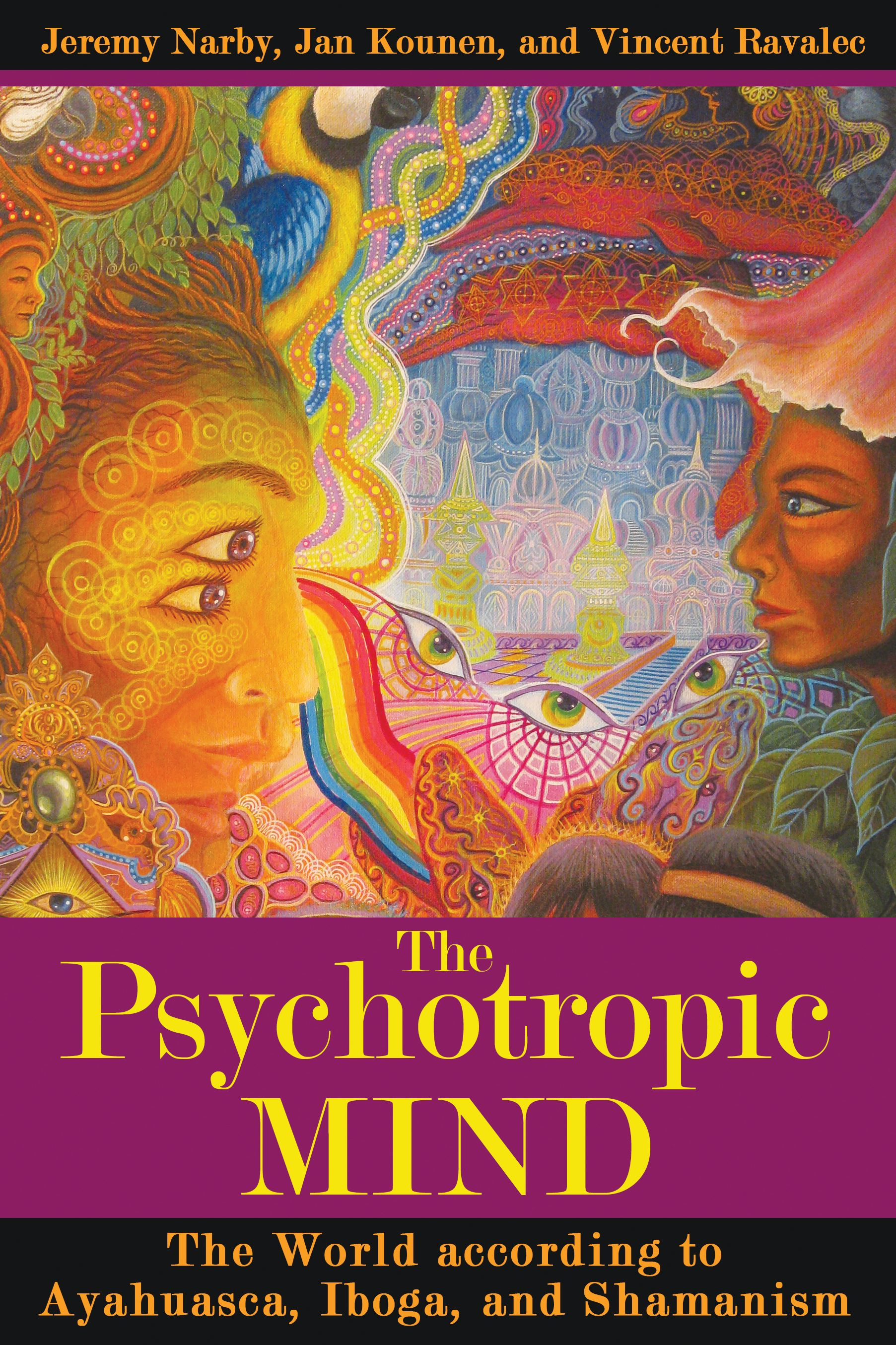 The-psychotropic-mind-9781594773129_hr