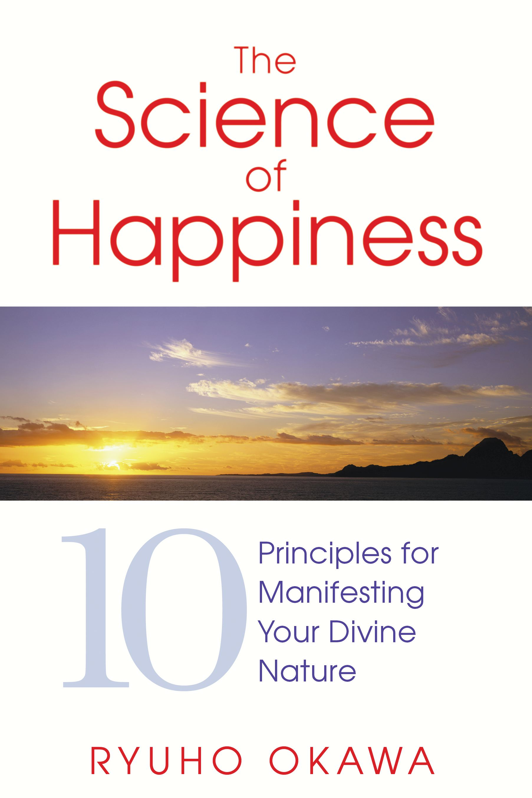 The-science-of-happiness-9781594773204_hr