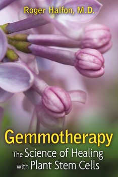 Gemmotherapy
