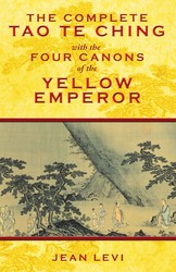 The-complete-tao-te-ching-with-the-four-canons-of-the-yellow-emperor-9781594773594