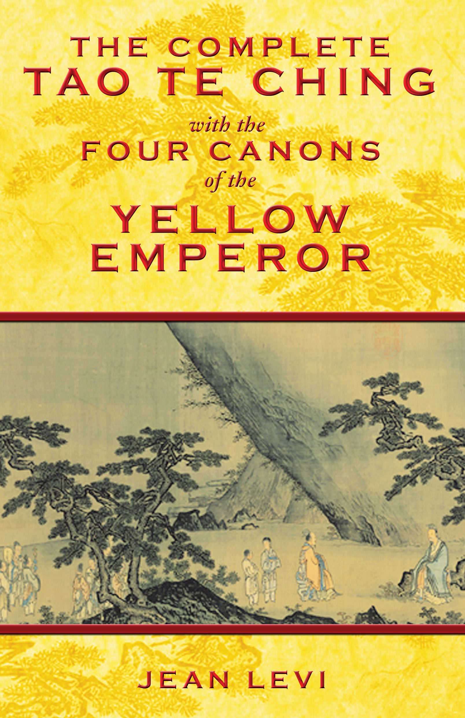 The-complete-tao-te-ching-with-the-four-canons-of-the-yellow-emperor-9781594773594_hr