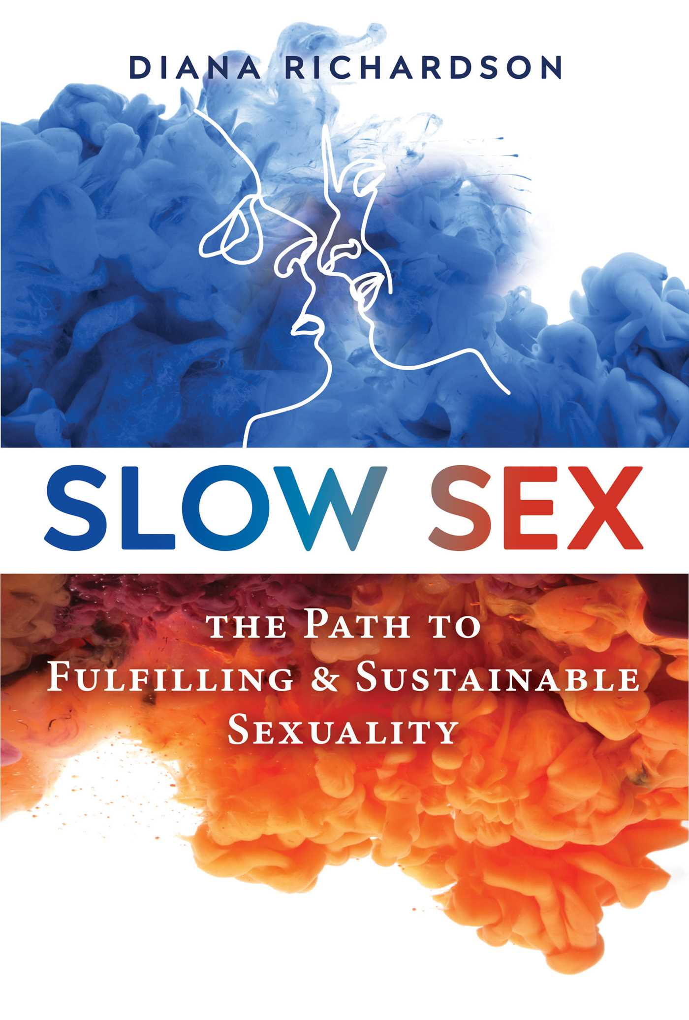 Slow sex 9781594773679 hr