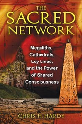 The sacred network 9781594773815