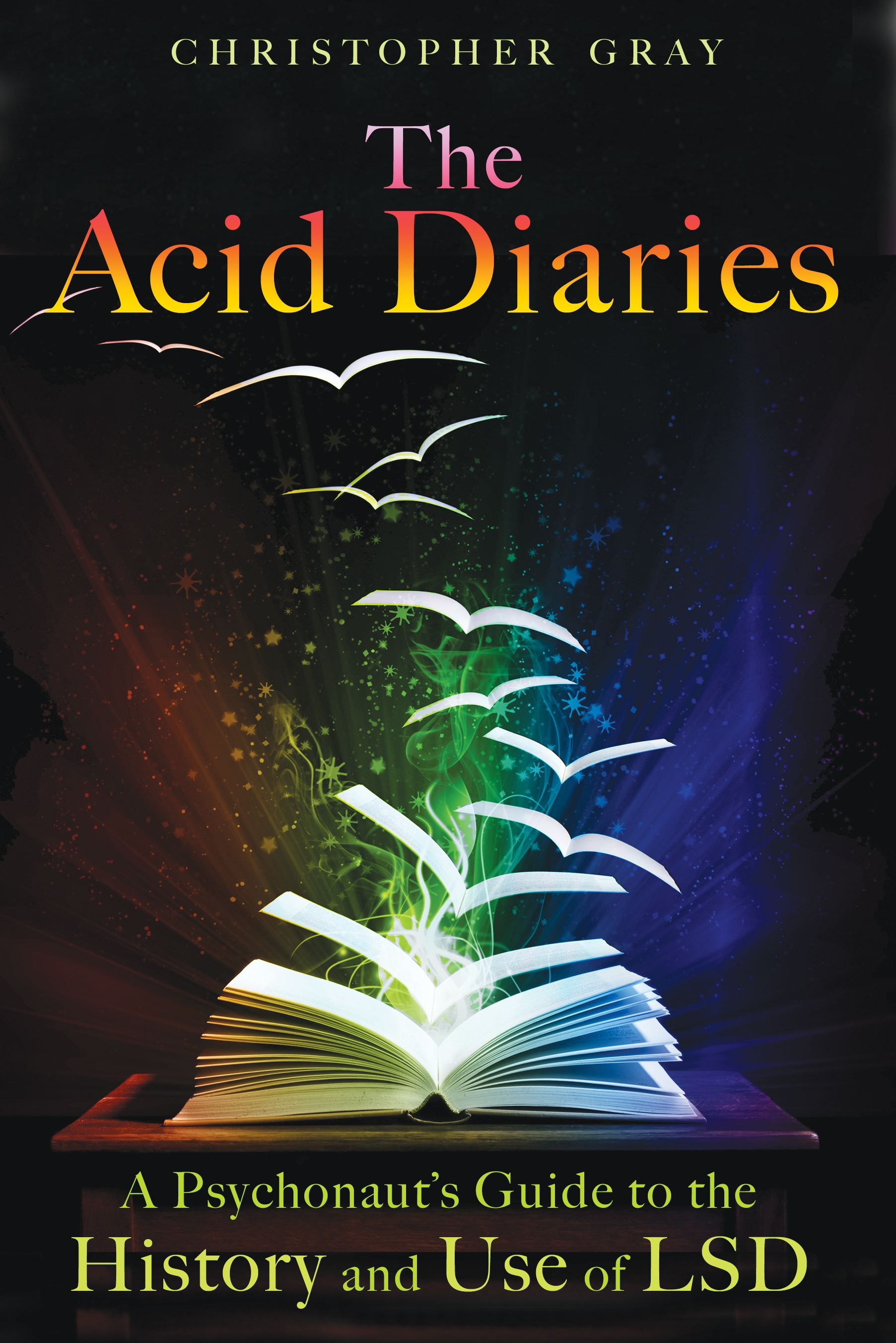 The-acid-diaries-9781594773839_hr