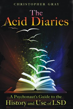 The Acid Diaries