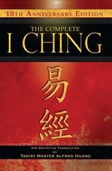 The-complete-i-ching-10th-anniversary-edition-9781594773853