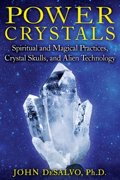 Power Crystals