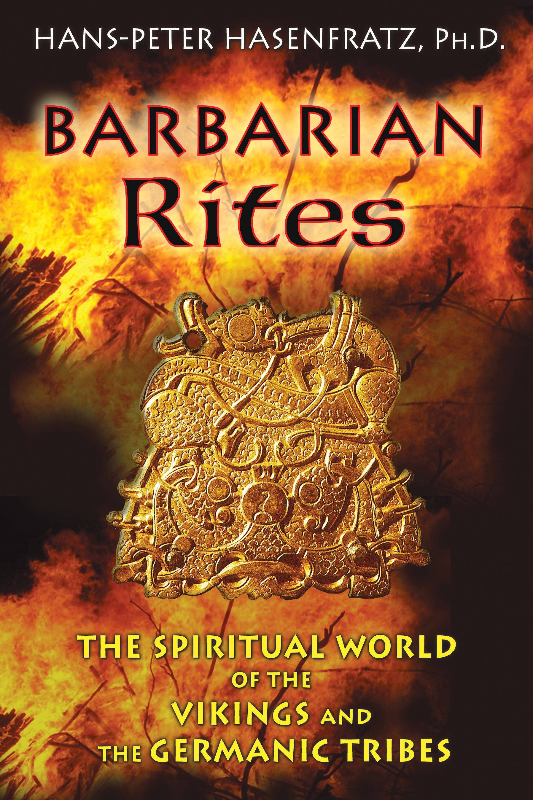 Barbarian-rites-9781594774218_hr