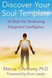 Discover your soul template 9781594774263