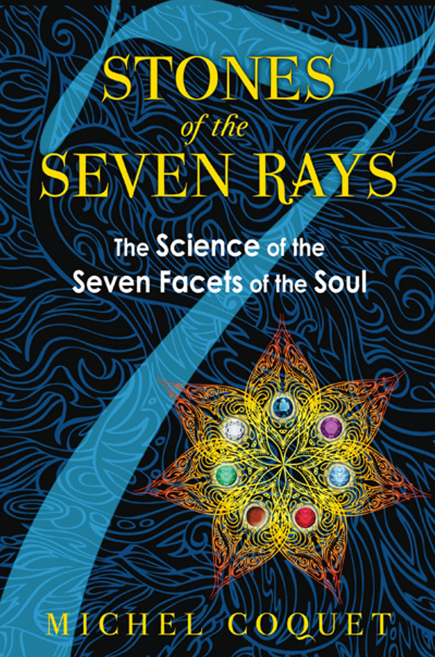 Stones-of-the-seven-rays-9781594774331_hr