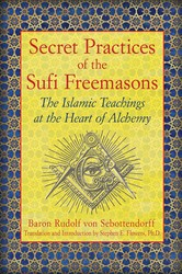 Secret-practices-of-the-sufi-freemasons-9781594774683