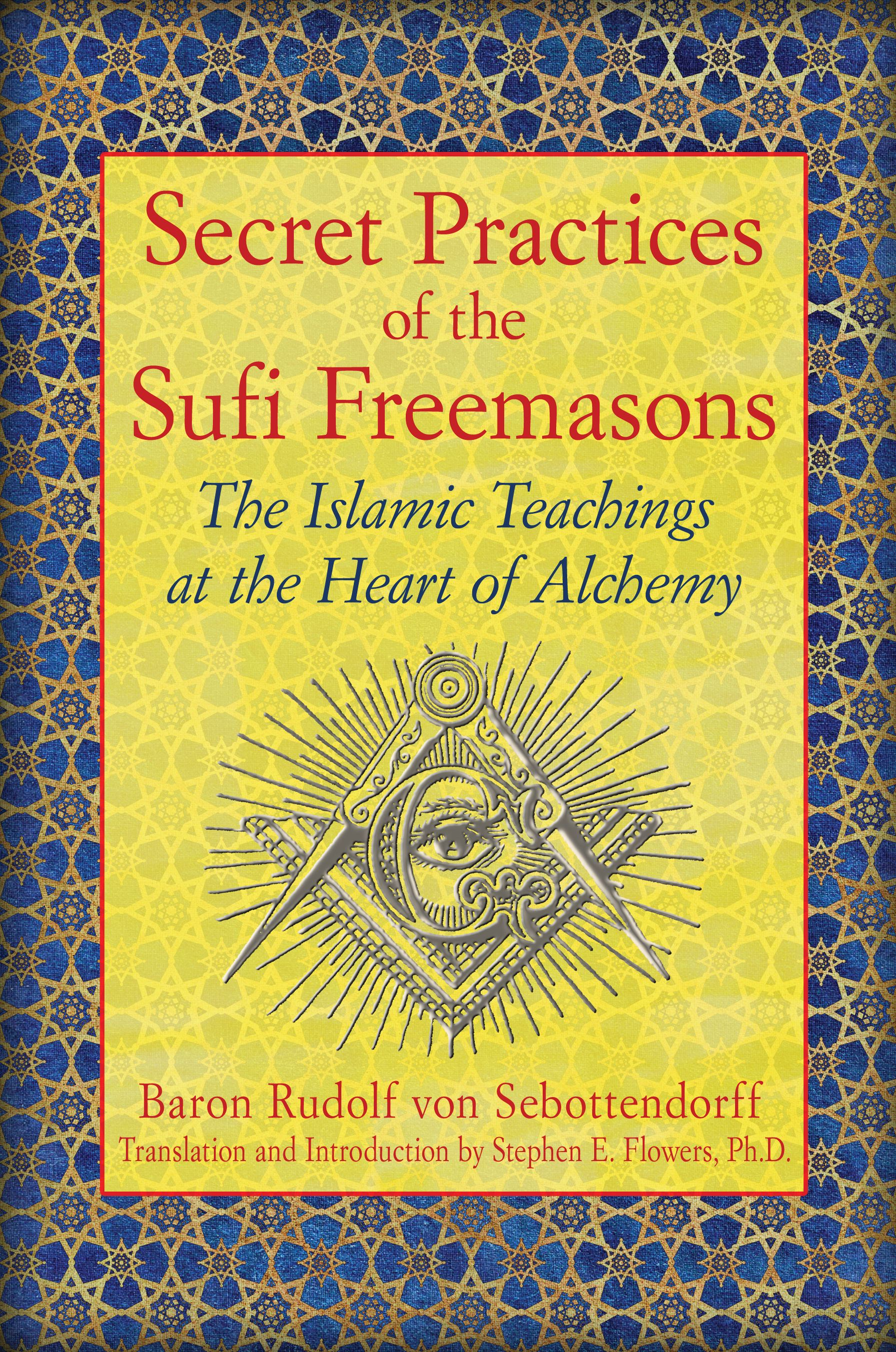 Secret-practices-of-the-sufi-freemasons-9781594774683_hr
