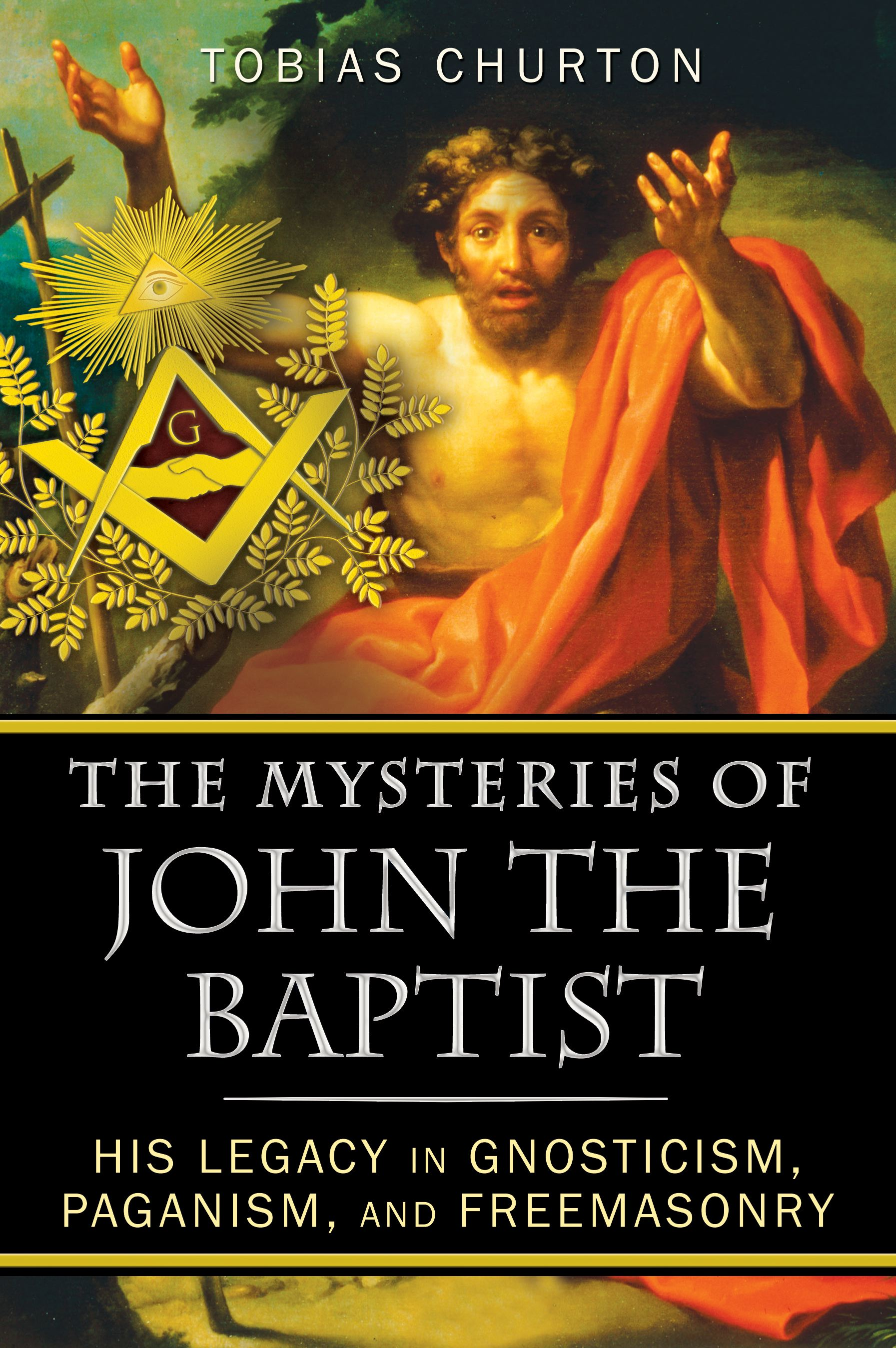 The-mysteries-of-john-the-baptist-9781594774744_hr