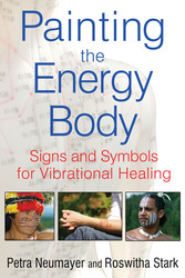 Painting the energy body 9781594774805