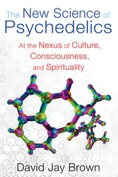 The New Science of Psychedelics