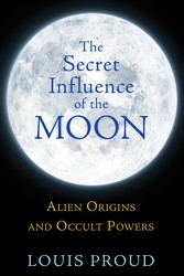 The-secret-influence-of-the-moon-9781594774942