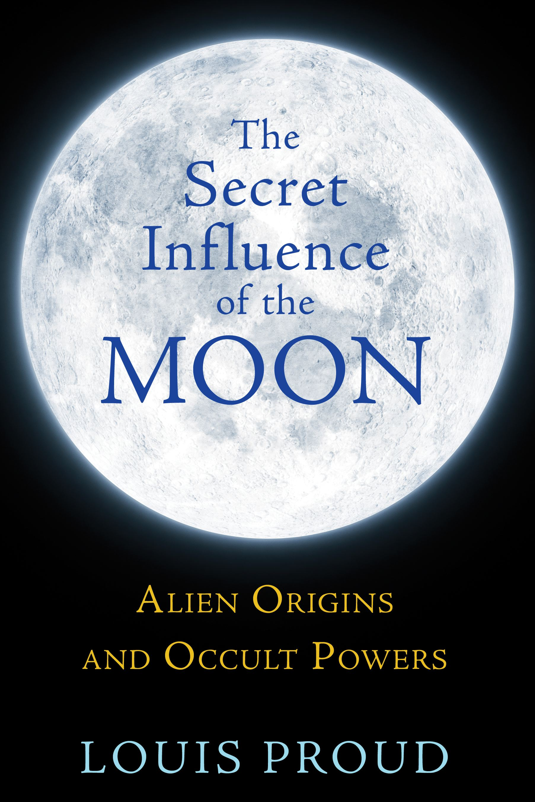 The-secret-influence-of-the-moon-9781594774942_hr