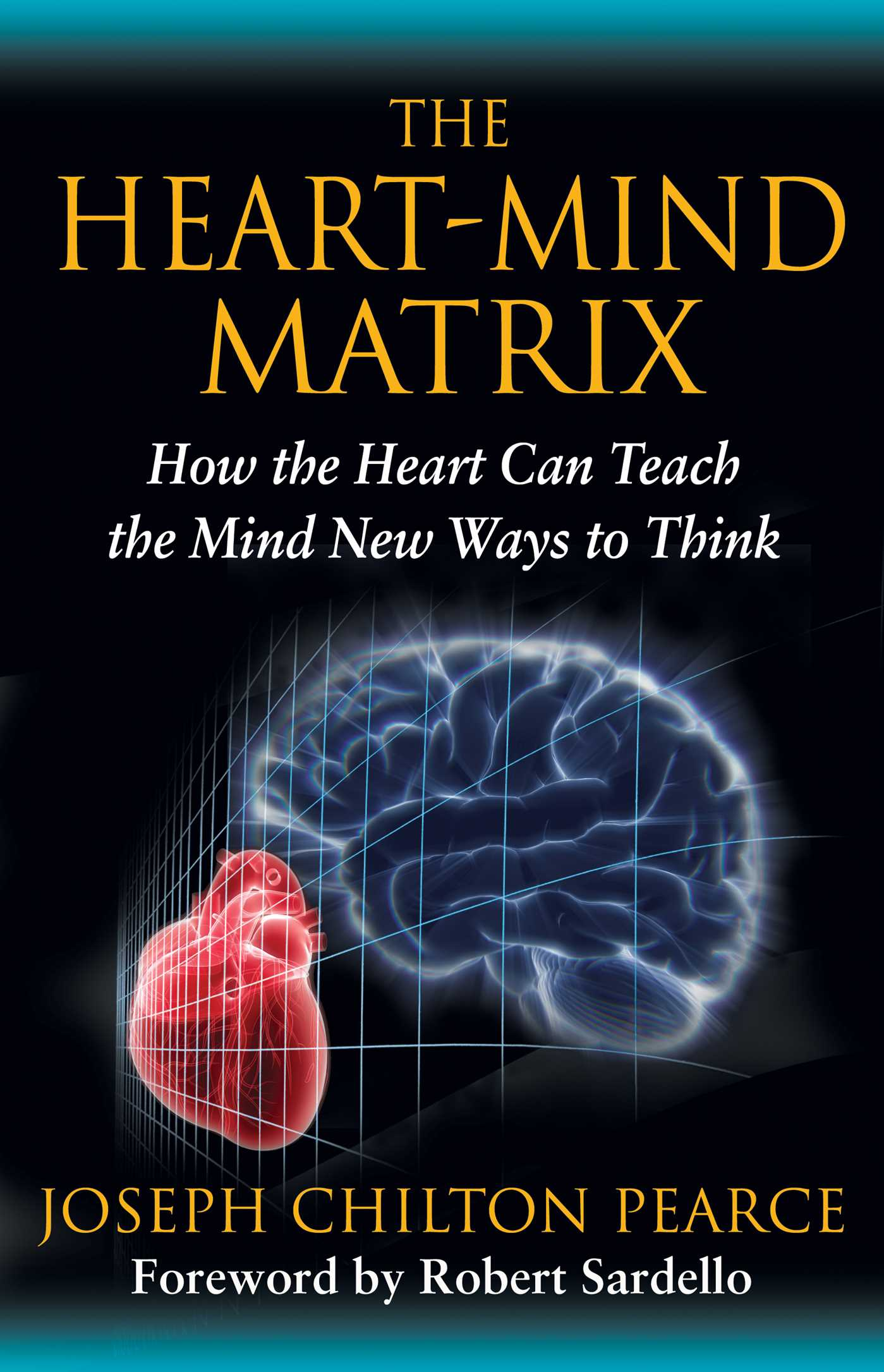 Chapter Books with a Heart-Mind Message