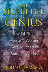 The Secret Life of Genius