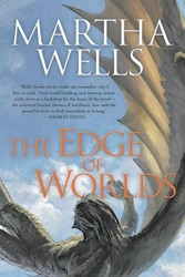 Edge of Worlds