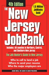The New Jersey JobBank