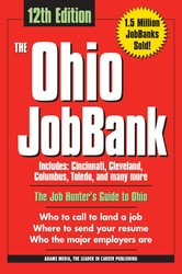 The Ohio JobBank