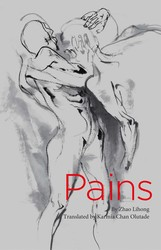 Pains (Chinese Poems)