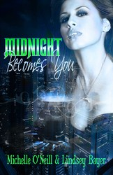 Midnight Becomes You