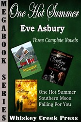 Falling for you ebook by eve asbury official publisher page one hot summer trilogy megabook fandeluxe PDF
