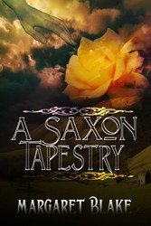 A Saxon Tapestry