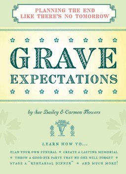 Grave Expectations
