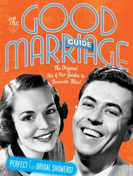 The Good Marriage Guides (slipcase)