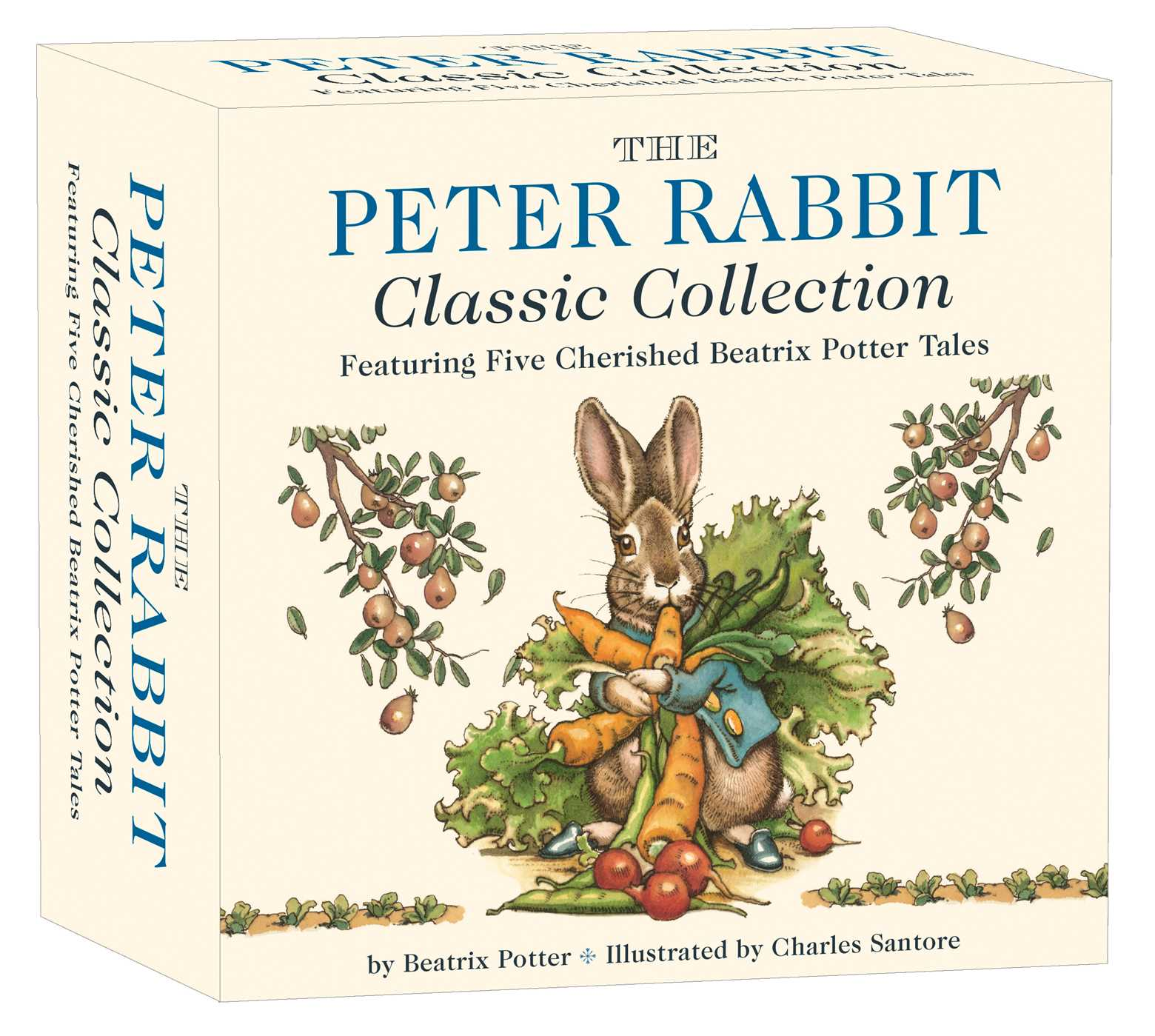 the peter rabbit coloring book book by beatrix potter charles