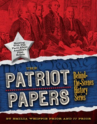 the patriotic presentation of america in history books Patriotism can be shown in subtler ways, as well being a lifelong learner about  american history is very patriotic read american history books or go visit a.