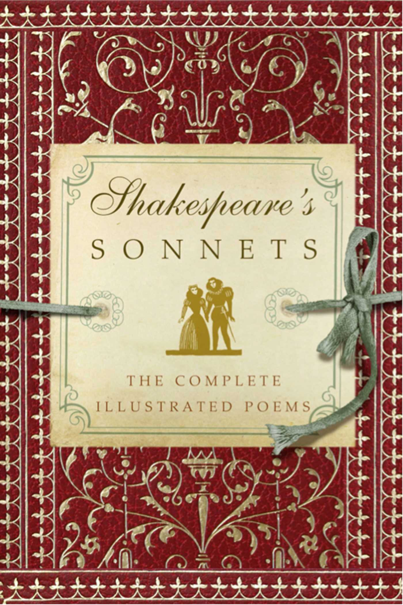 Shakespeare's Sonnets   Book by William Shakespeare   Official ...