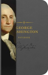 The George Washington Notebook
