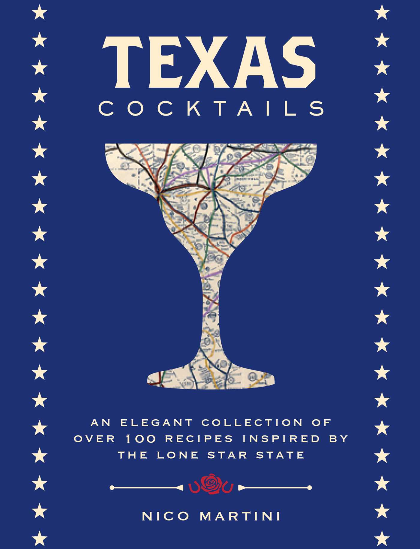 Texas cocktails 9781604337686 hr