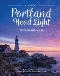 The Portland Head Light Handbook
