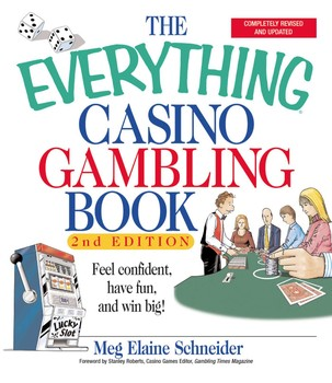 casino betting online book of