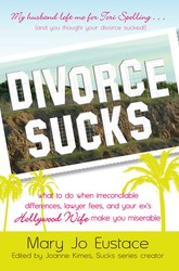 Divorce Sucks
