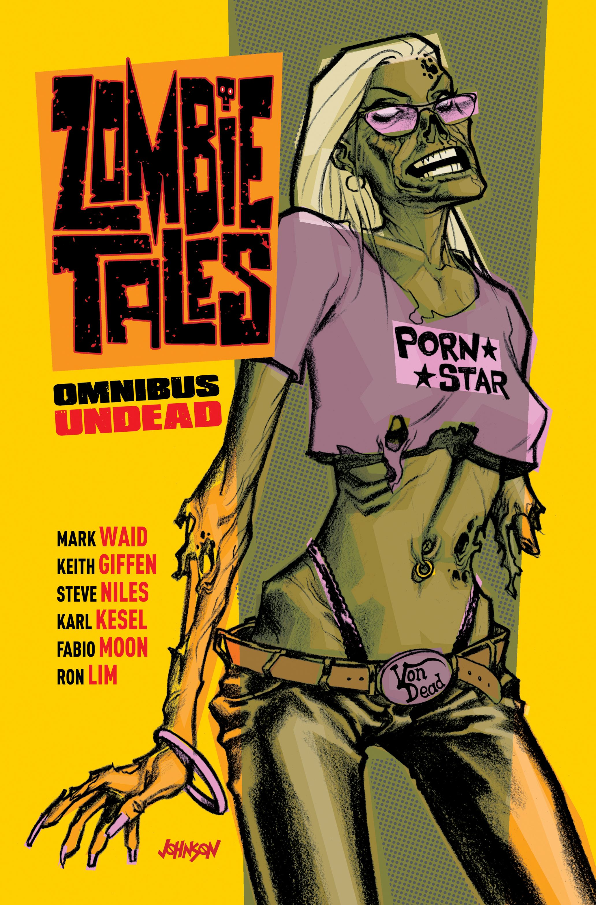 Zombie-tales-omnibus-undead-9781608860746_hr