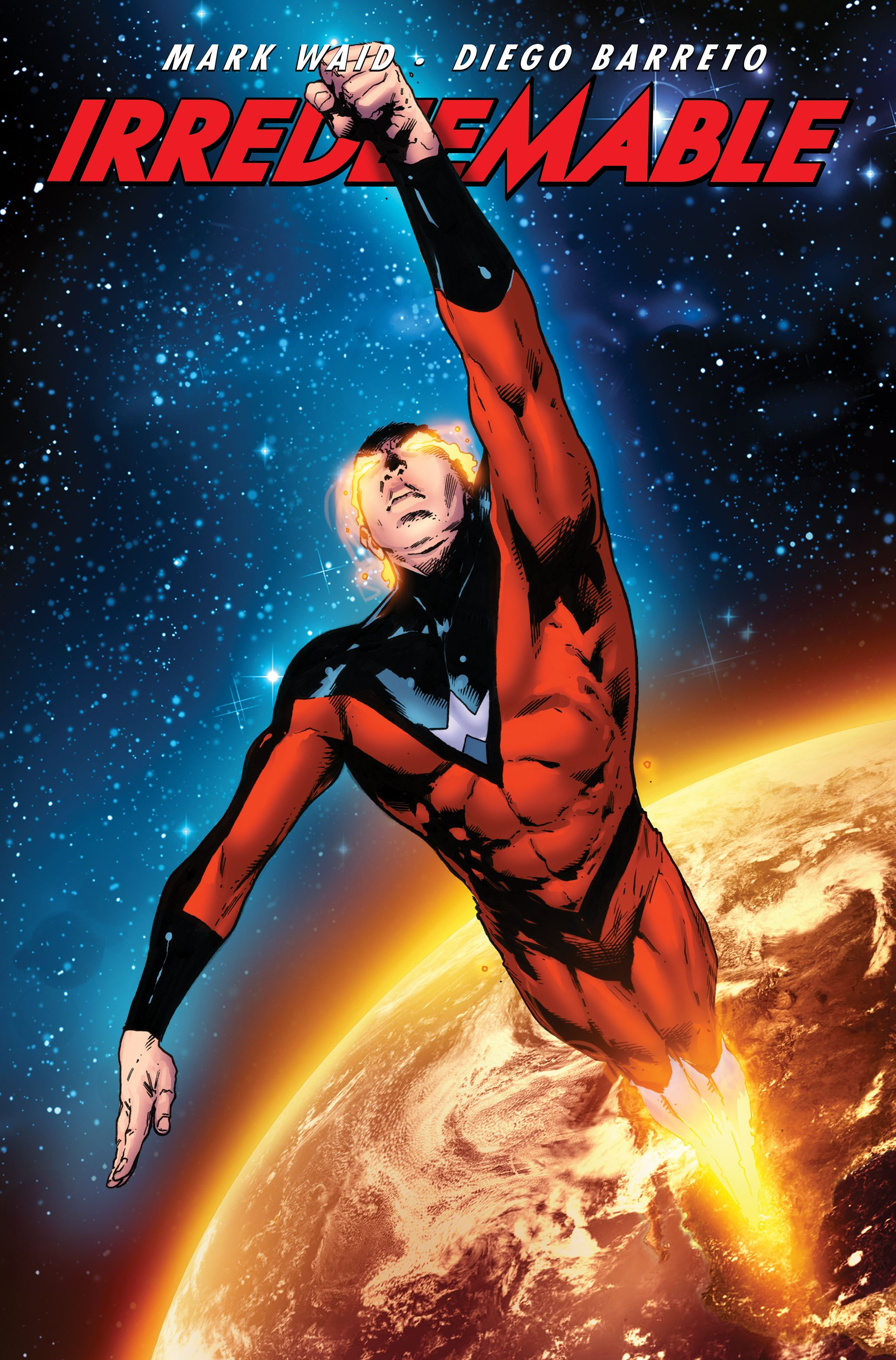 Irredeemable-vol-9-9781608860838_hr